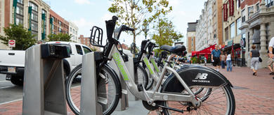 Image for hubway 0325